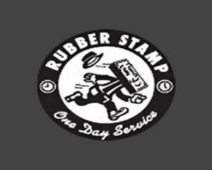 rsods ( logo )800.jpg