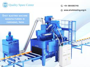 shot blasting machine manufacturers in faridabad india.jpg