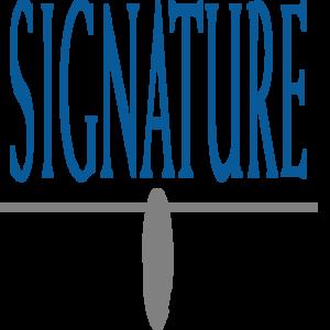 signature_hearing_and_balance_logo_2_300x300.png