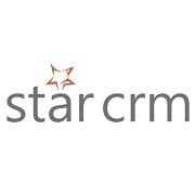 star-solutions-squarelogo-1534479692752.png