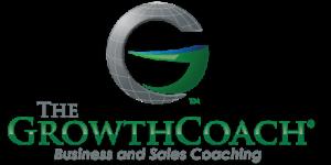 thegrowthcoach.png