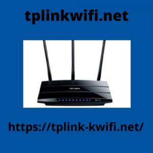 tplinkwifi.net.png