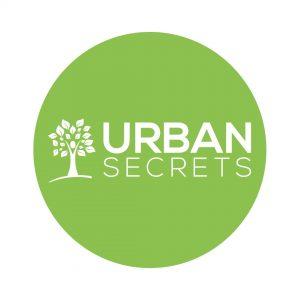 urban secrets logo.jpg