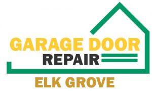 wwwgaragedoorrepair-elkgrovecom(1).jpg