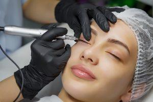 00- permanent-makeup-las-vegas-eyeliner-1_orig.jpg