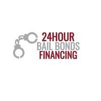 24hour-new-haven-bail-bonds-financing-logo-new-haven-ct-210.jpg