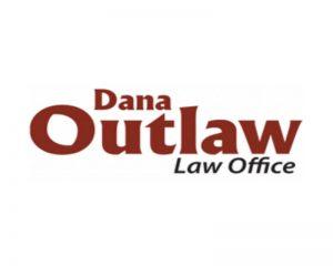 800Danaoutlawfirm ( logo ).jpg