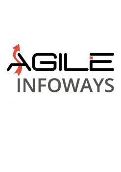 Agile-infoways logo.jpg