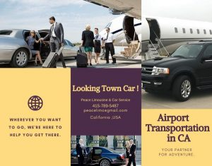 Airport Transportation and town car.jpg