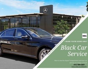 Airport transportation and black car services.jpg