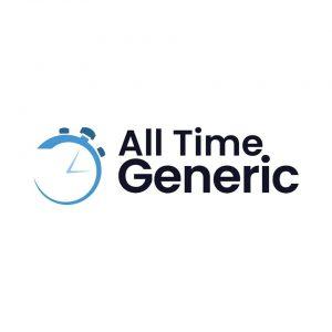 Alltimegeneric.jpg