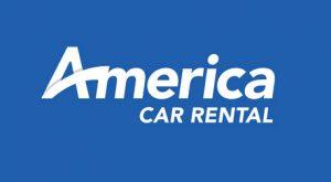 America-New-Logo.jpg