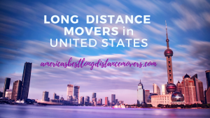 America's Best Long Distance Movers (8).png