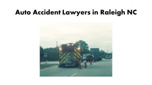 Auto Accident Lawyers in Raleigh NC.jpg