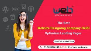 Best Website Designing Company in Delhi.jpg
