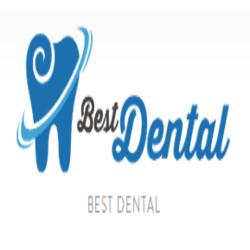 Bestdental.care_.png