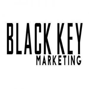 BlackKeyMarketinglogoNew_400x400.jpg