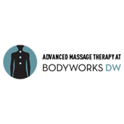 Body works 250-250.png