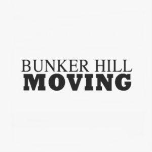 Bunkerhillmoving_300.jpg