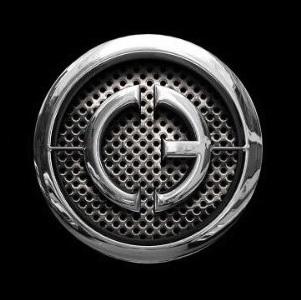 C3 Transportation logo.jpg