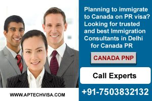 Canada PNP.jpg