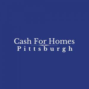 Cash For Homes Pittsburgh-PA Logo.jpg