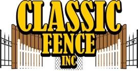 Classic Fence.jpg