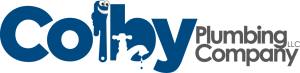 Colby-Plumbing-Happy-Wrench-Logo.png