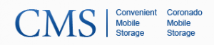 Coronadomobilestorage-Logo.PNG