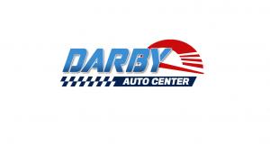 Darby-Auto-Center-logologo.png