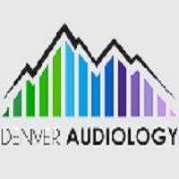 Denver Audiology200JPG.jpg