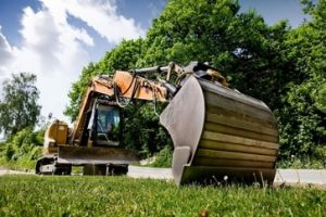 Excavation Services for MDECP in Miami Dade.jpg
