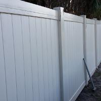 Fence Installation Service.jpg