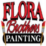 Flora_150.jpg