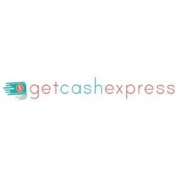 GetCashExpress.jpg