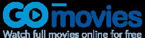GoMovies_Logo.png