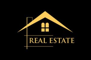 Golden-real-estate-logo-vector.jpg