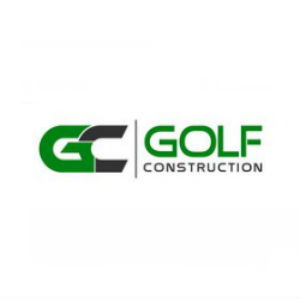 Golfconstruction_300.jpg