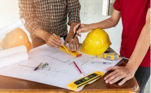 Greenworks Construction & Design Inc - Thousand Oaks Kitchen remodeler.jpg