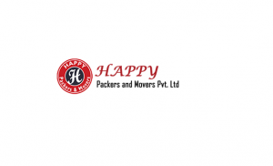 HAPPYPACKERAND MOVER - Copy.png