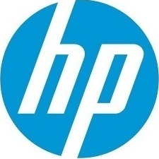 Hp supports.jpg