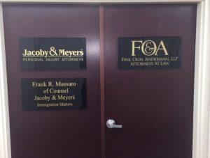 Jacoby-and-Meyers-Manhattan-Injury-AttorneysJPG.jpg