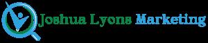 Joshua Lyons Marketing, LLC Logo.png