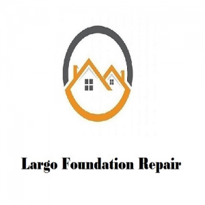 Largo Foundation Repair...png