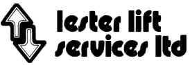 Lester Lift Services Ltd.jpg