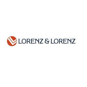 Lorenz-01logo.jpg