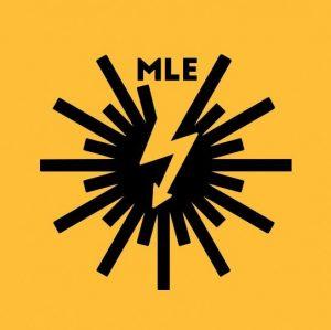MLE Profile Yellow new.jpg