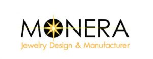 Monera Design logo.JPG