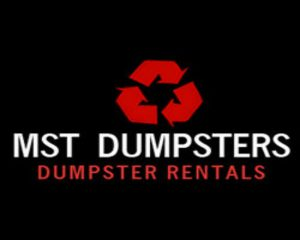 Mstdumpsters_250800.jpg