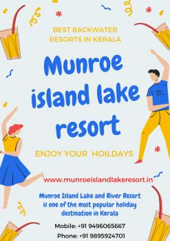 Munroe island lake resort (10).png